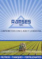 RAMSES SRL