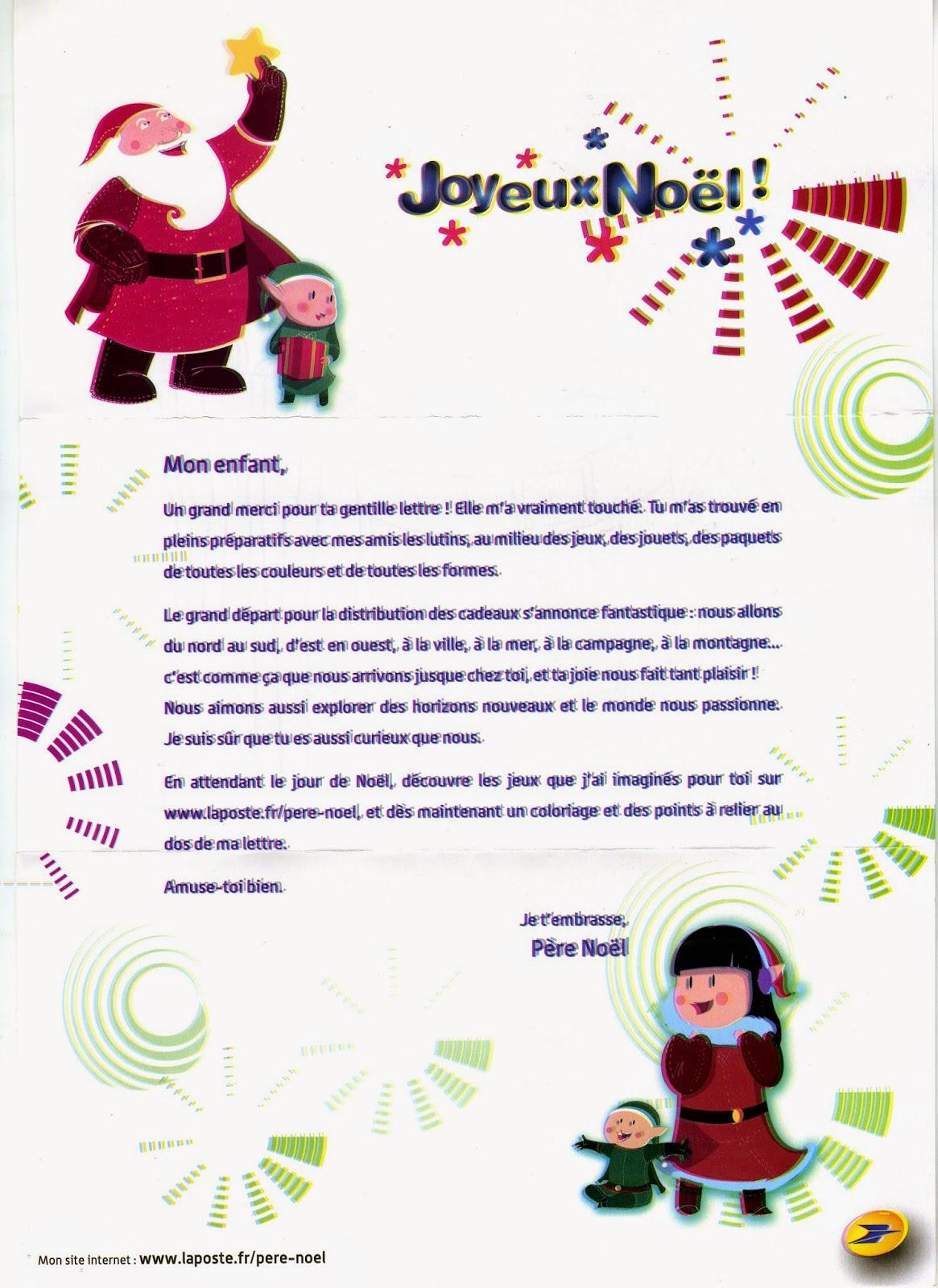 la poste lettre pere noel Blog Philatélie Cartophilie de Michel: Le courrier du Père Noël et  la poste lettre pere noel