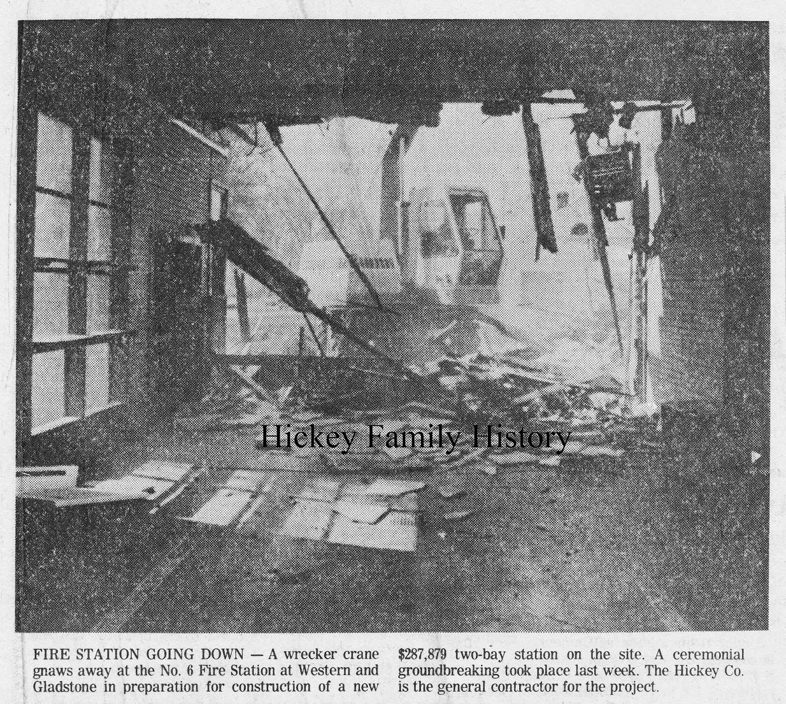 south bend tribune 10 may 1978