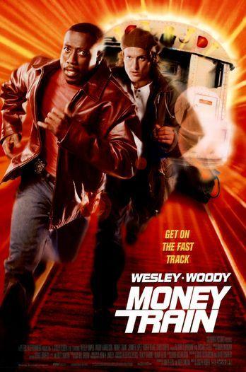 Money Train คู่เดือดด่วนนรก - ดูหนังใหม่,หนัง HD,ดูหนังออนไลน์,หนังมาสเตอร์