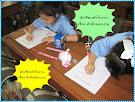 วิชา ภาษาไทย