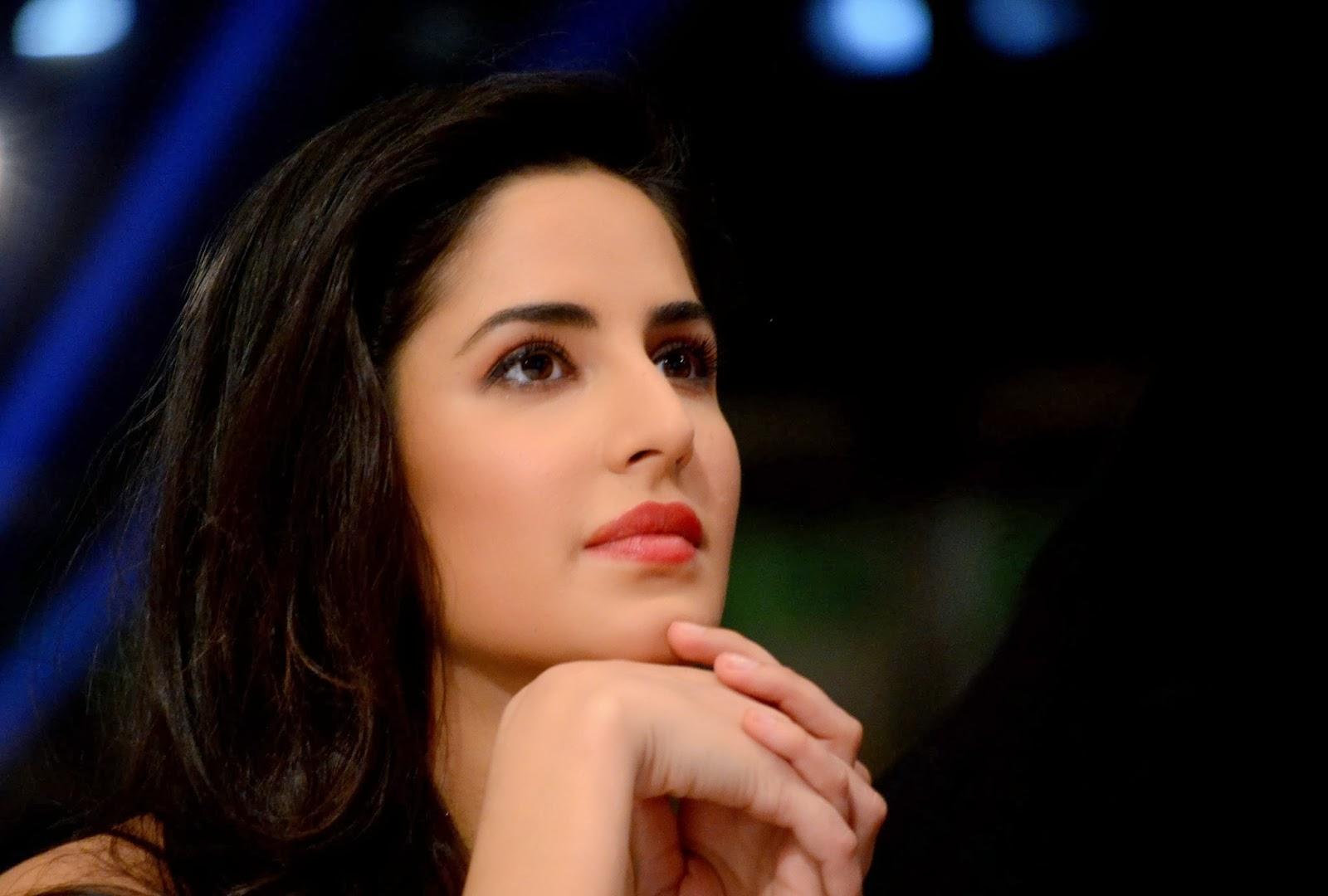 Actor, Actress, Affair, Big Star Entertainment Awards, Bollywood, Bollywood scandal, Celebrities, Cosy, Katrina Kaif, Love Affair, Mumbai, News, Ranbir Kapoor, Showbiz, Spain,