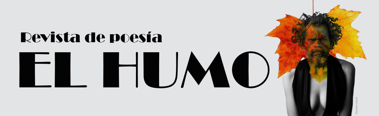 EL HUMO