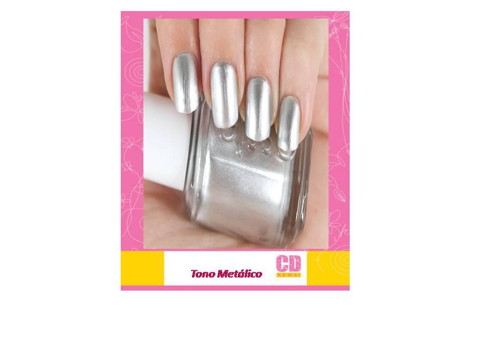 CDNEWS! : Tendencias de esmaltes de uñas: Pon tus Manos chic para ...