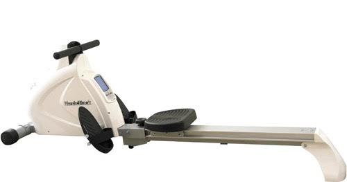 best rowing machine 2013