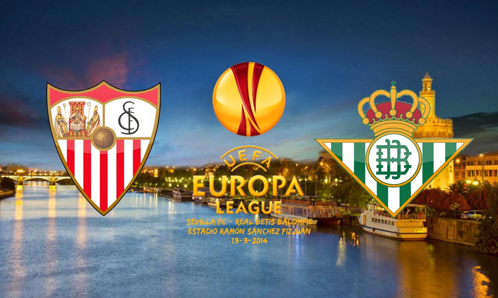 Sevilla+FC+-+Real+Betis+2013-14+-+UEFA+Europa+League.jpg