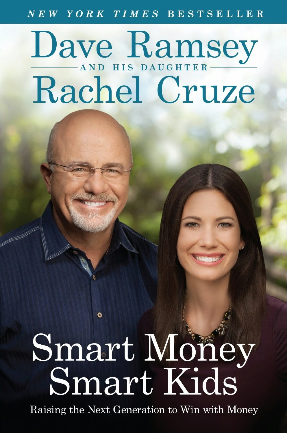 http://www.5minutesformom.com/89923/dave-ramsey-smart-money-smart-kids/
