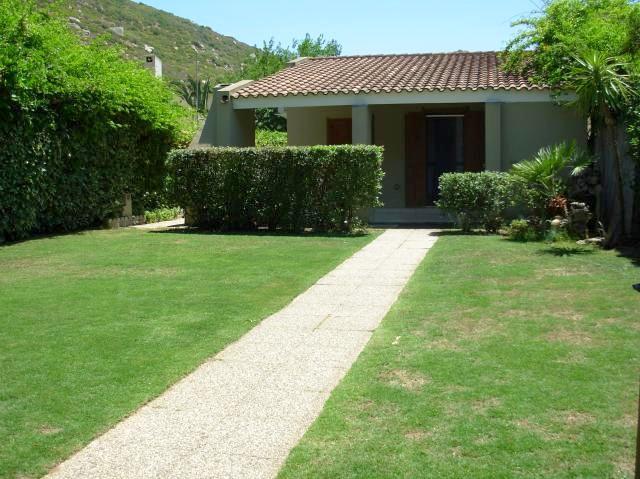 Vacanze sardegna casa vacanze in affitto cagliari geremeas for Sardegna casa vacanze