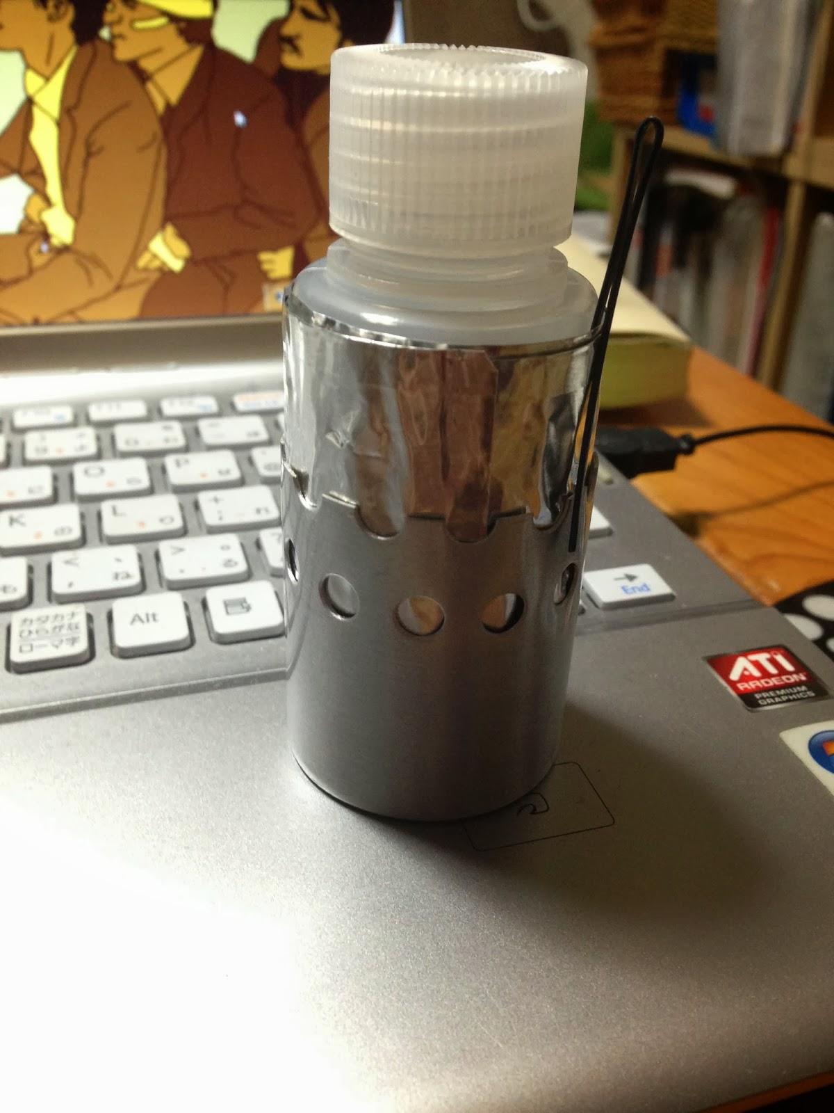 【極小】NEW WW サイドB combo - ts-stove.dust.jp