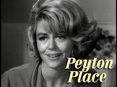 Dorothy malone turns 86 today she is retired and resides in dallas