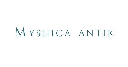 ミュシカ Myshica Antik Blog