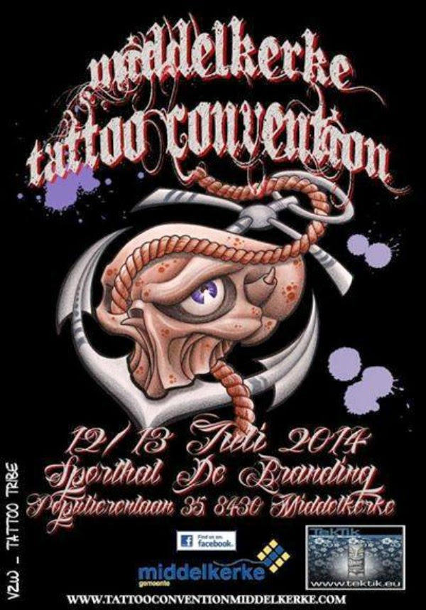 https://www.facebook.com/pages/Tattoo-Convention-Middelkerke/710183345658393