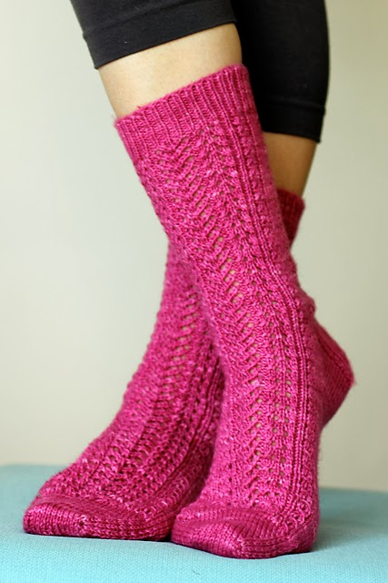 http://www.ravelry.com/patterns/library/cavalcade-socks