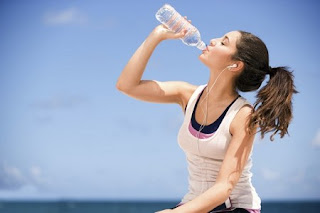 http://www.kulhealthyyou.com/wp-content/uploads/2013/07/hydrate_active.jpg