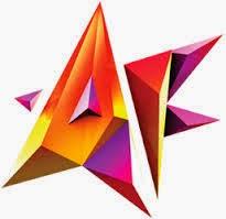 Konsert Minggu Kedua AF 2014 | Wawa Tersingkir