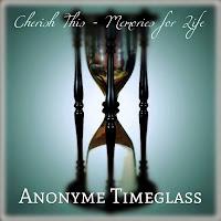 Anonyme Timeglass