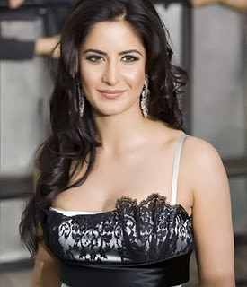 Katrina Kaif new wallpapers, Katrina Kaif hot, Katrina Kaif new, Katrina Kaif with bikini,Katrina Kaif bra, Katrina Kaif with out cloths, sri lankan models, sri lankan hot girls, katrina kaif lux