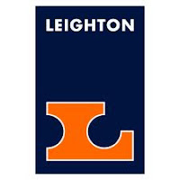 Leighton Contractors Indonesia