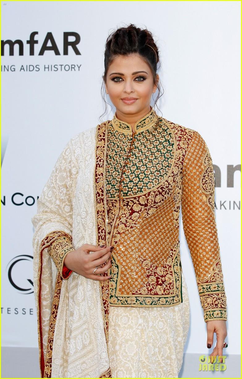 ctnhoney: Gambar Terbaru Aishwarya Rai di Festival Filem ...