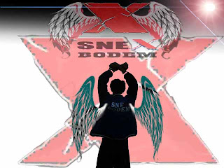 Contoh Proposal Usaha Sablon Syarif Snexers Cyber Demakcommunity