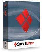 برنامج الشهادات SmartDraw Programme Certificates