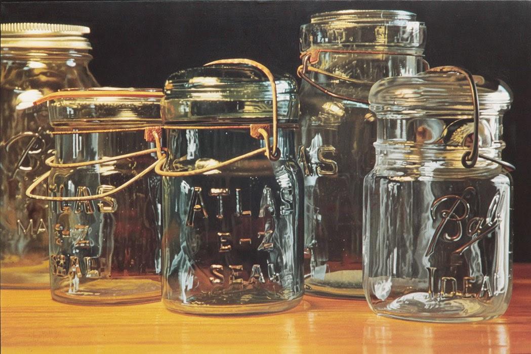 17-Oil-Painting-Realities-Steve-Mills-www-designstack-co