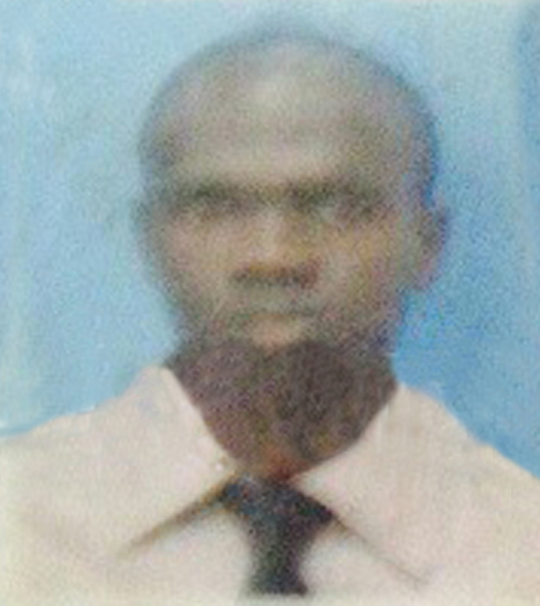 Grave un raso de la PN herido por presuntos atracadores en Moca