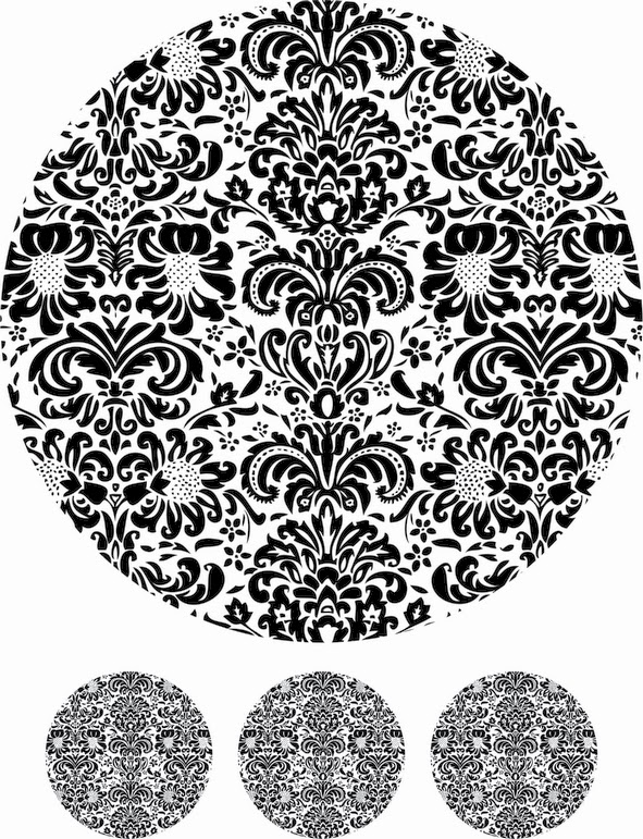 http://malqueridabakery.com/tarta-20-cm/933-damasco-negro.html