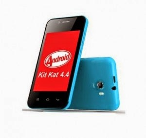 Buy Celkon Campus One Mobile Phone at Rs.2150 at Homeshop18: Buytoearn