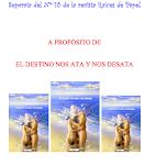 CLICK EN LA IMAGEN PARA DESCARGA (Reseñas Literarias)