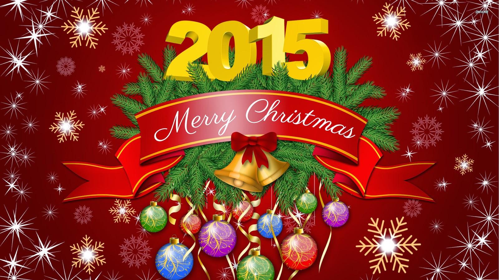 خلفيات عيد الميلاد المجيد 2015