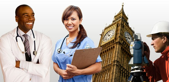 work abroad, part time job, study and work, work overseas, job in UK, work in London, career in London, expatriate, job market, resume, CV,