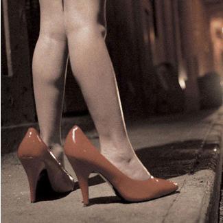 jesus prostitutas prostitutas de lujo videos