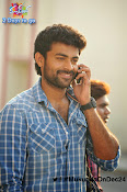 Mukunda movie photos gallery-thumbnail-11
