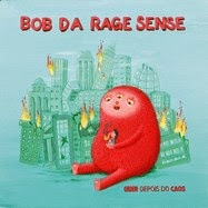 ----TOP SEMANAL---- -- BOB ALBUM 2014 -