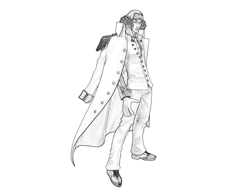 one-piece-aokiji-uniform-coloring-pages