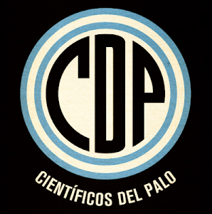 CDP: Mi militancia