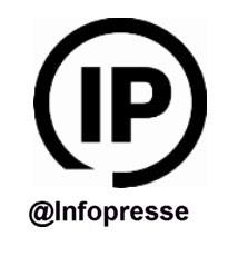 infopresse