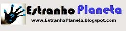Estranho Planeta | Tudo Interessante | Fatos Desconhecidos | Curiosidades | Videos Interessantes