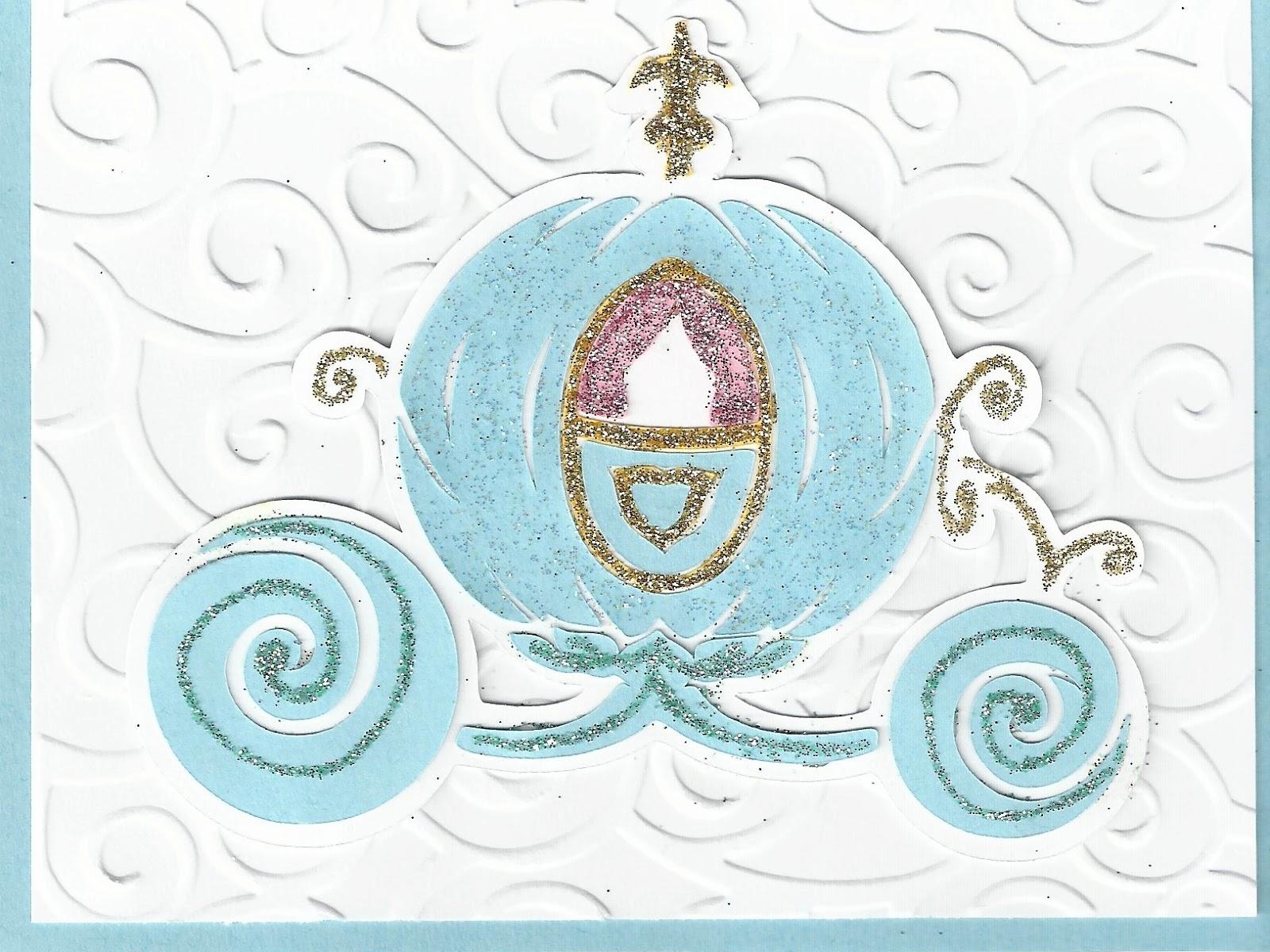 ... Pumpkin Carriage Clipart , Cinderella Pumpkin Carriage Cartoon