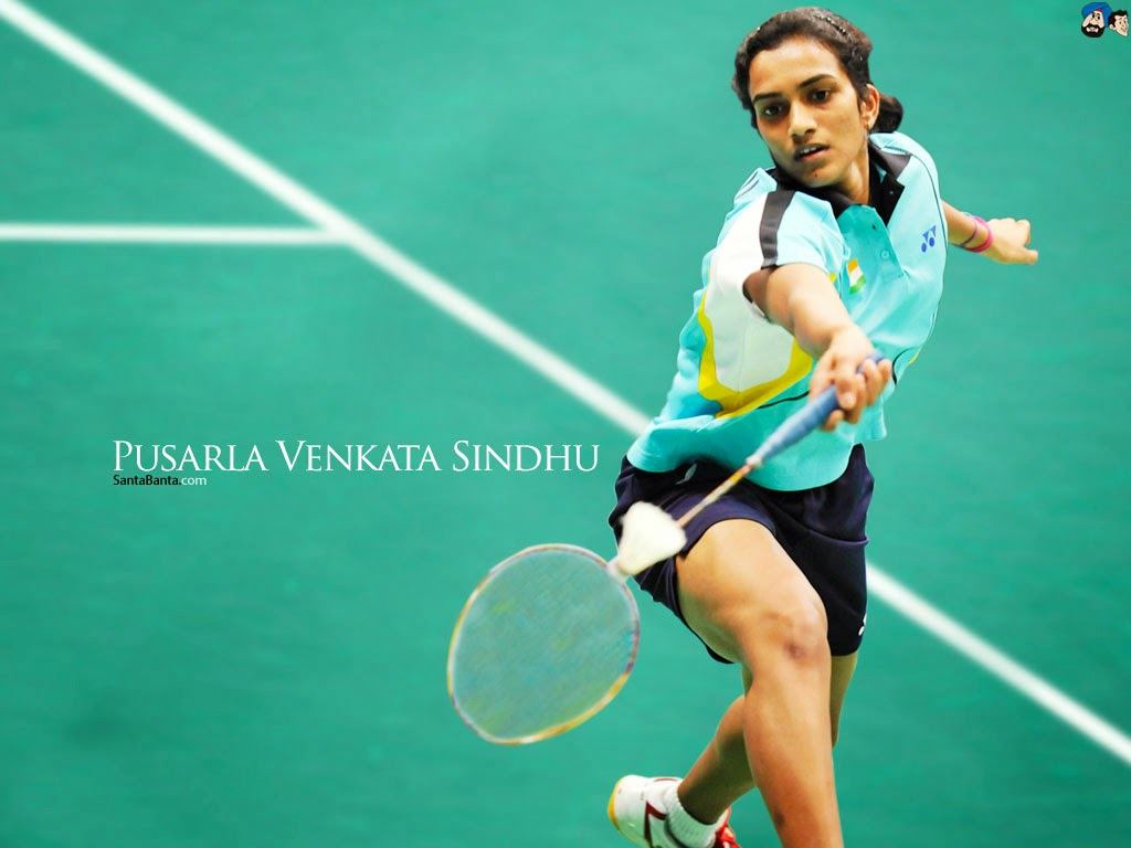 P V Sindhu HD Wallpaper Latest s Movie Stills HD Wallpapers