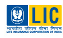 www.licindia.in Lic Assistant Administrative Officer (AAO) Recruitment Notification 2013 Apply Online Application for 570 Jobs @ www.licindia.in/