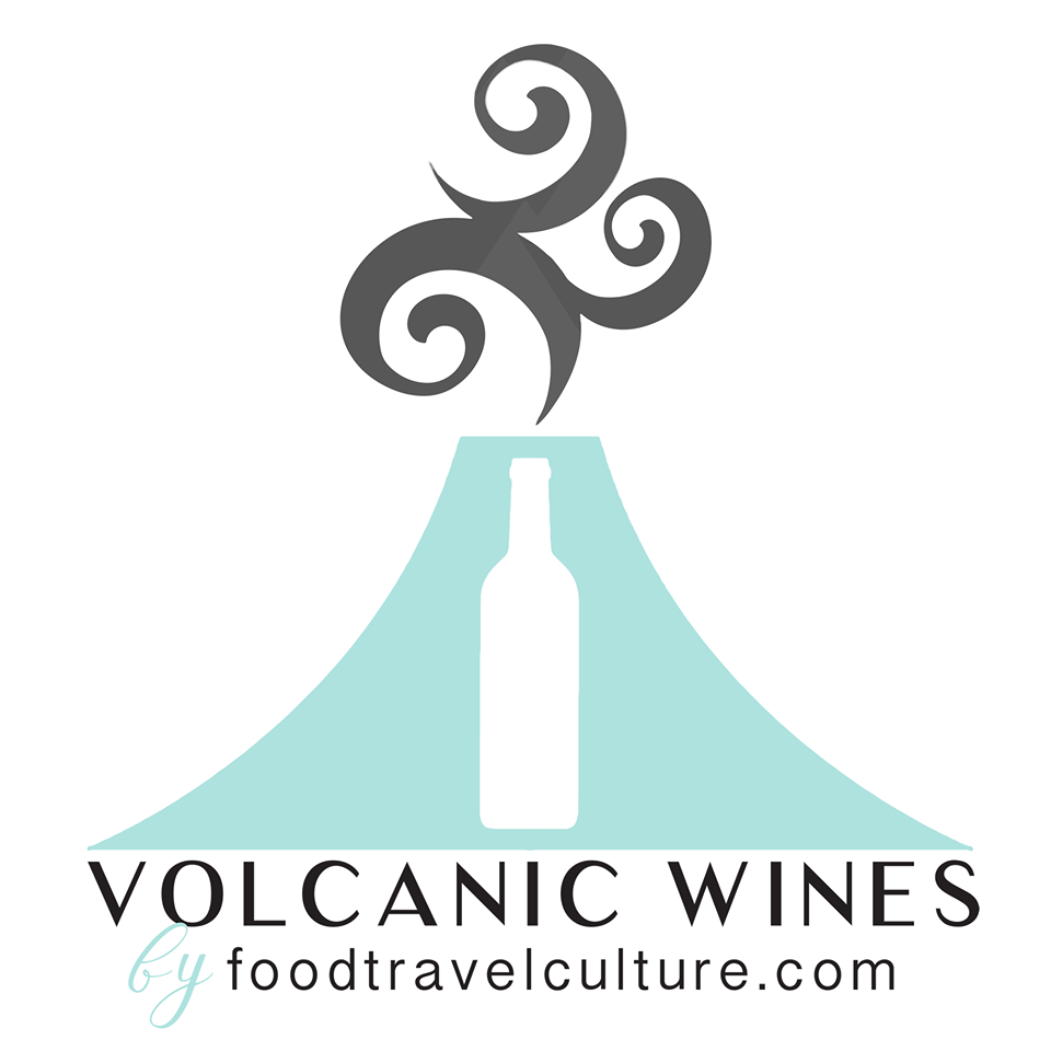 VOLCANIC TASTINGS: CLICK ON THE VOLCANO FOR THE VIDEO REVIEWS!