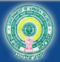 AP DTCP Recruitment 2015 For 220 Diploma Apprentice Posts Apply www.dtcp.ap.gov.in
