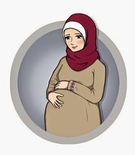 Ciri-ciri Orang Hamil Gejala Awal Tanda-tanda Kehamilan Wanita