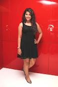 anjali sizzling photos in black-thumbnail-11