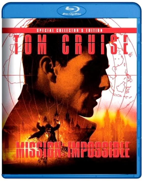Mission+Impossible+(1996)+BluRay+Hnmovies