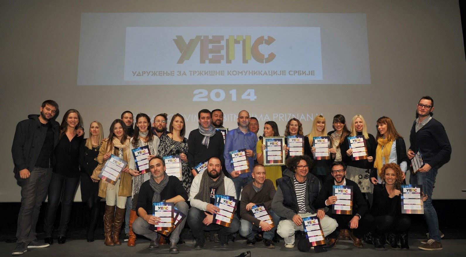 http://www.advertiser-serbia.com/agencija-communis-osvojila-rekordnih-27-nagrada-ueps/