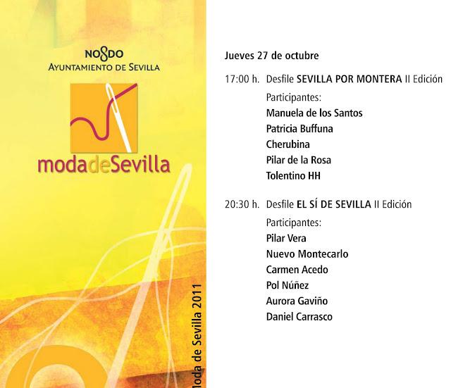 programa-moda-de-sevilla-2011