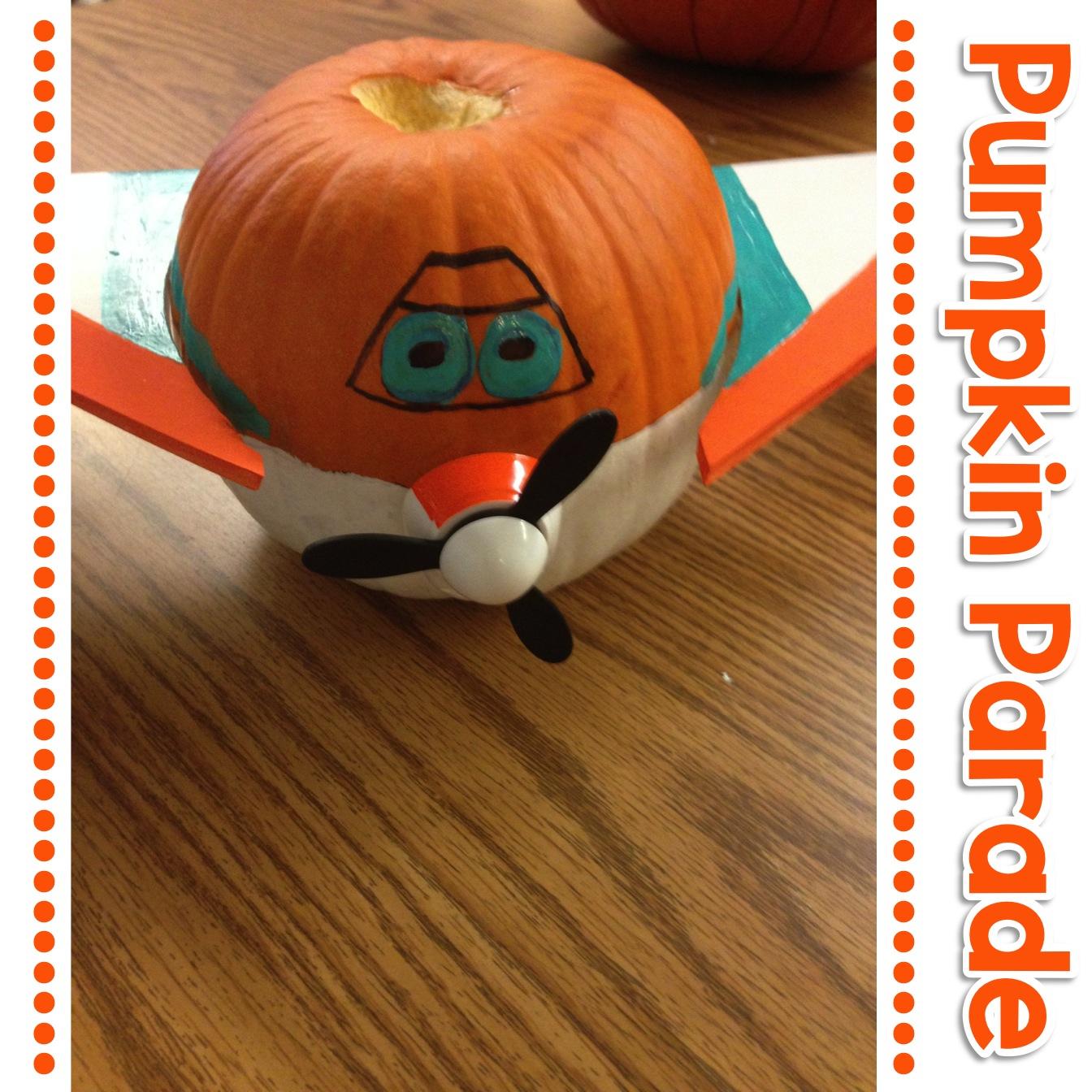 Mrs  Eubanks  Class    Blog Archive    Pumpkin Book Report toocraft com